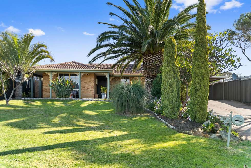 Second view of Homely house listing, 31 Bracadale Avenue, Duncraig WA 6023