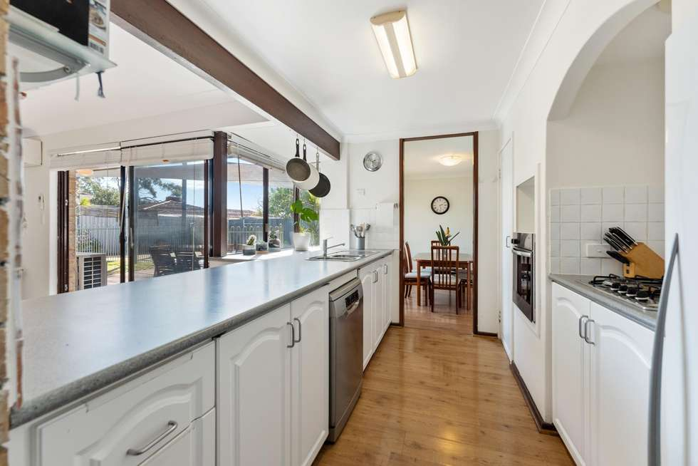 Third view of Homely house listing, 31 Bracadale Avenue, Duncraig WA 6023