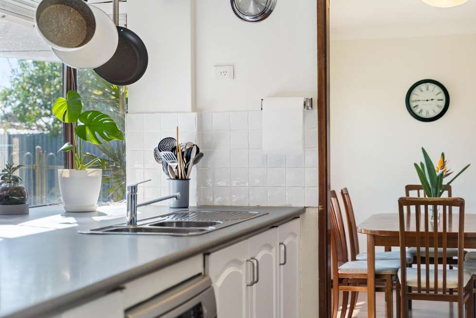 Fourth view of Homely house listing, 31 Bracadale Avenue, Duncraig WA 6023