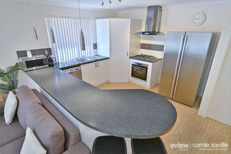 Third view of Homely house listing, 42 Watkins Loop, Tapping WA 6065