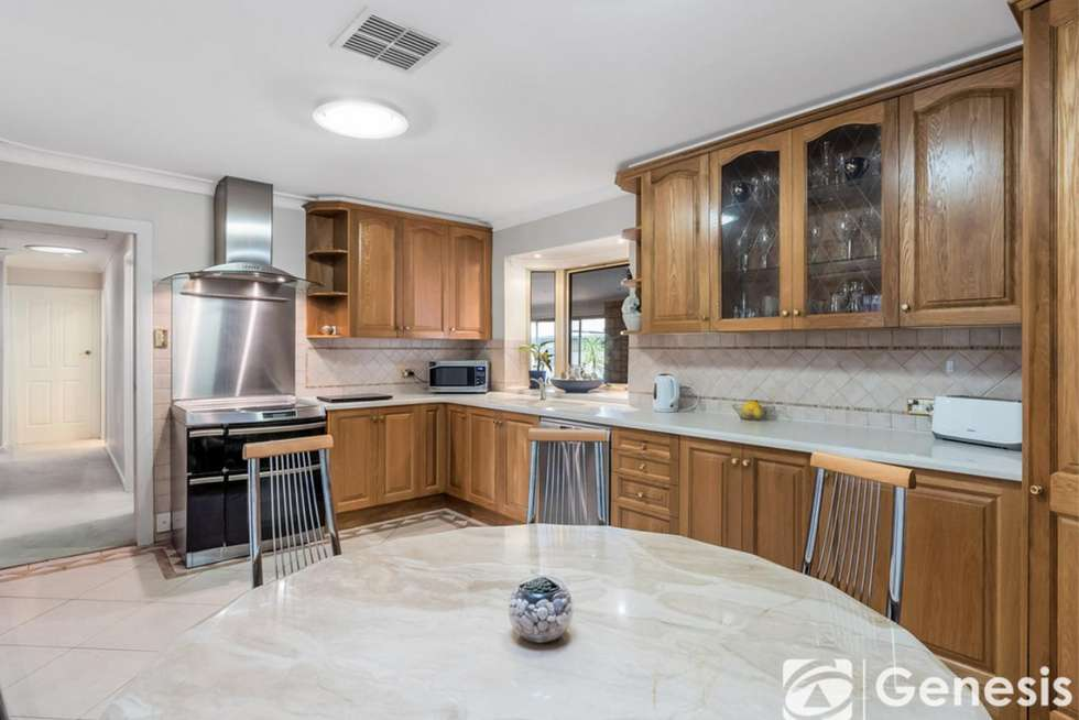 Fourth view of Homely house listing, 64 Ranmere Way, Langford WA 6147