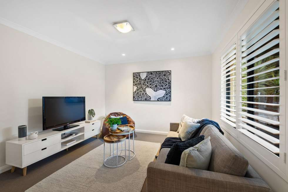 Third view of Homely house listing, 18 Auckland Street, North Perth WA 6006