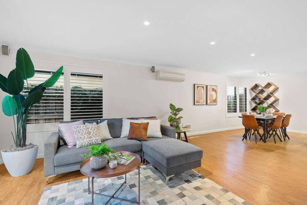 Fifth view of Homely house listing, 18 Auckland Street, North Perth WA 6006