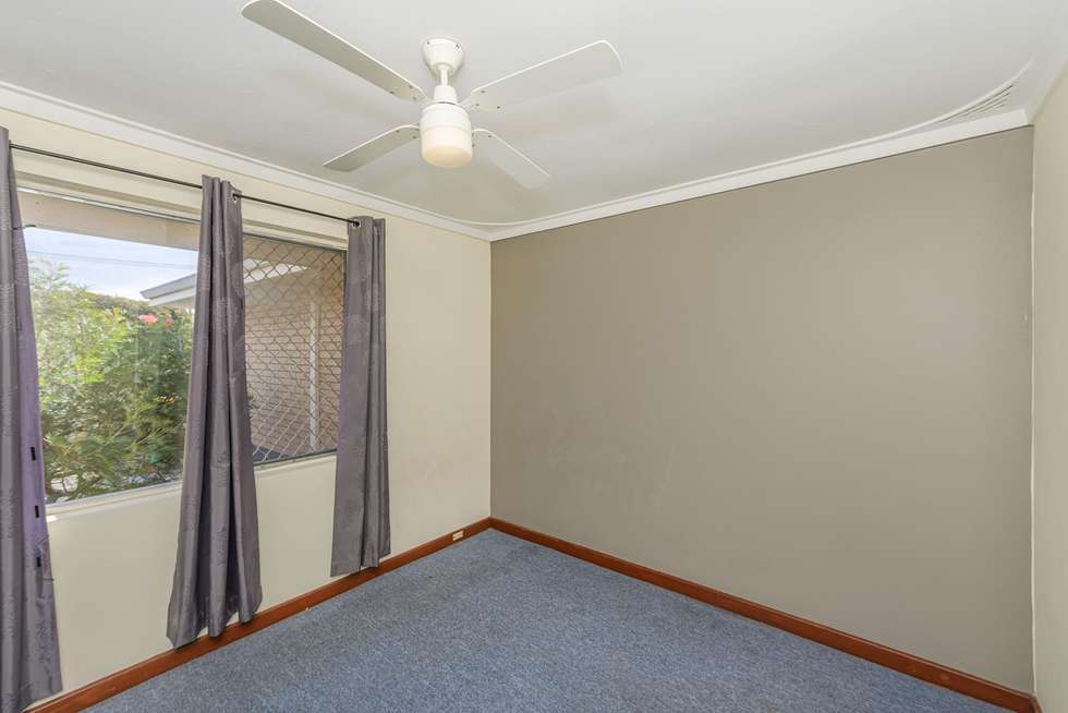 Third view of Homely semiDetached listing, 21a Chaffer Street, Morley WA 6062