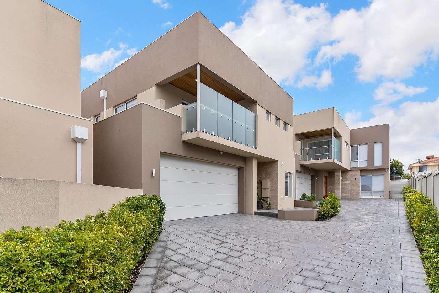 Main view of Homely house listing, 65B Raymond Street, Yokine WA 6060