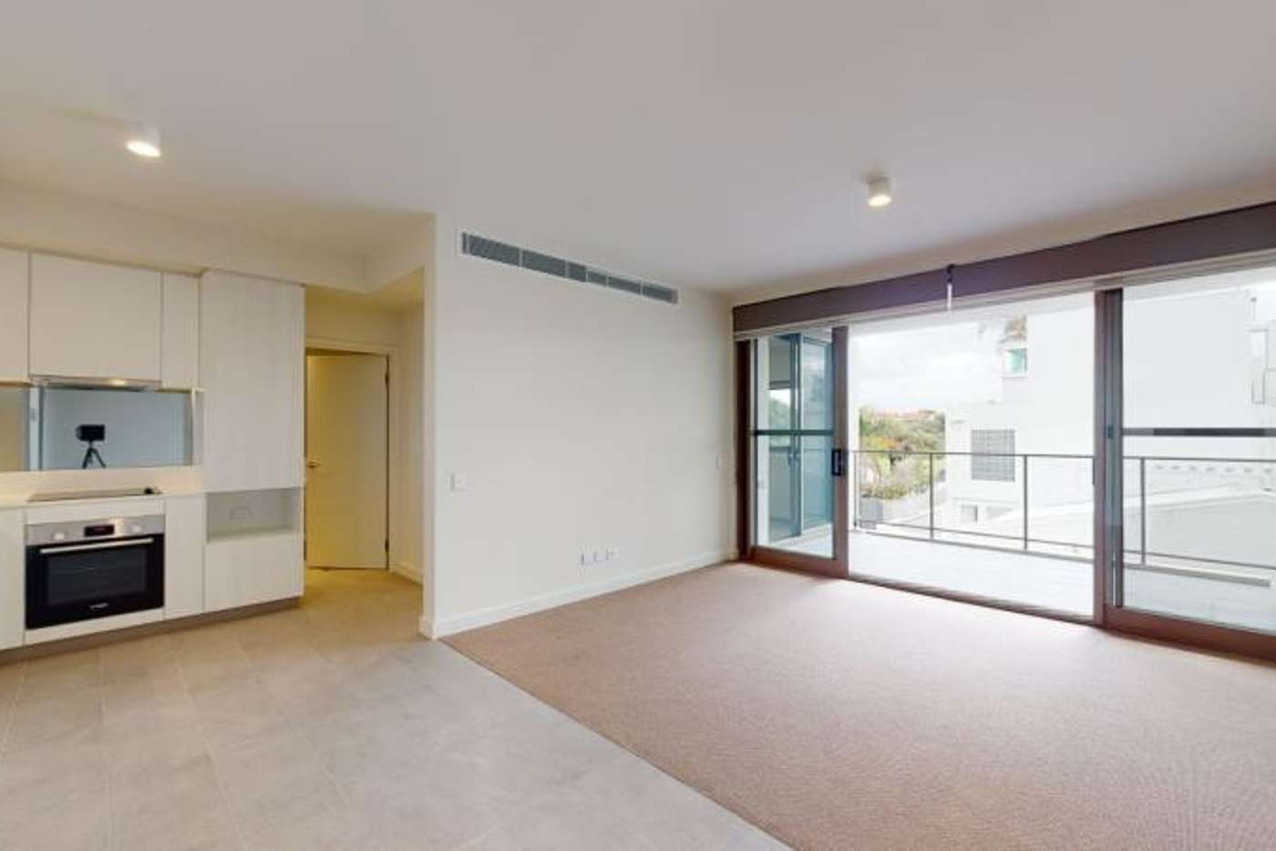 Main view of Homely apartment listing, 13/7 Mary Street, Como WA 6152
