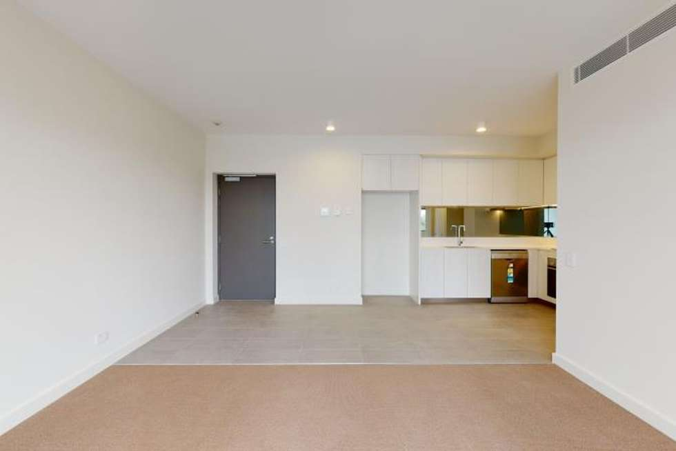 Third view of Homely apartment listing, 13/7 Mary Street, Como WA 6152