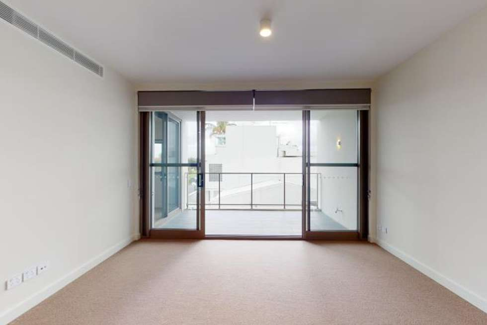 Fourth view of Homely apartment listing, 13/7 Mary Street, Como WA 6152