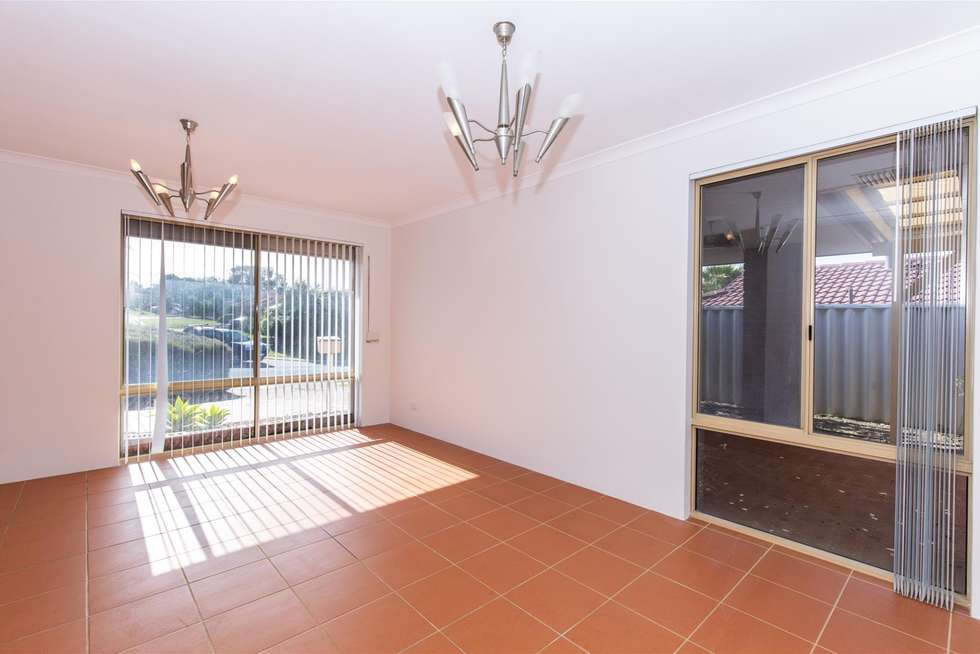 Third view of Homely house listing, 18 Ainsbury Parade, Clarkson WA 6030