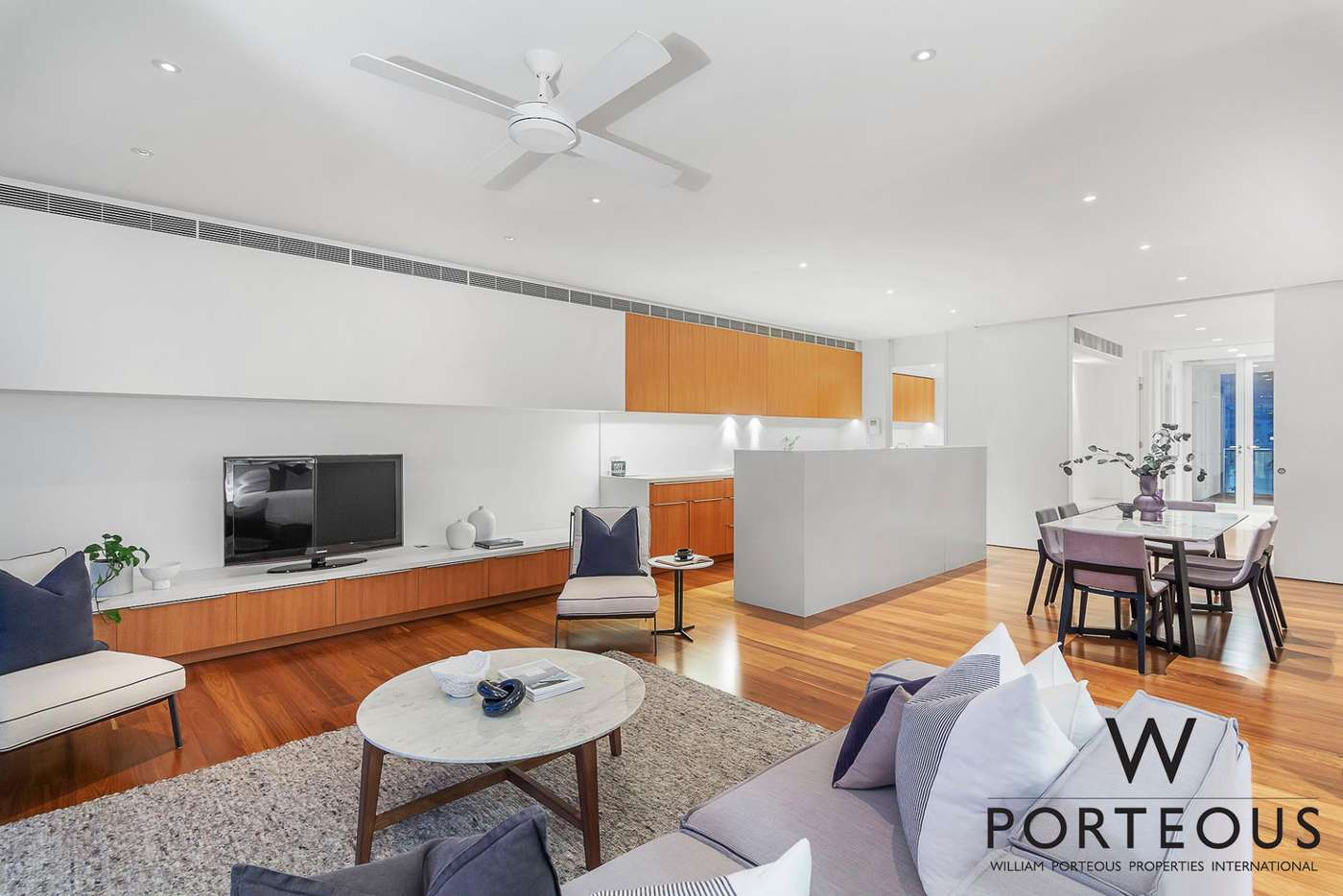Main view of Homely apartment listing, 18/1 Freeman Loop, North Fremantle WA 6159