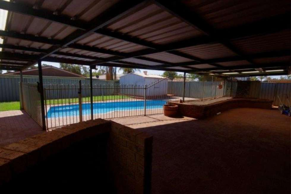 Second view of Homely house listing, 59 Fortescue Avenue, Newman WA 6753