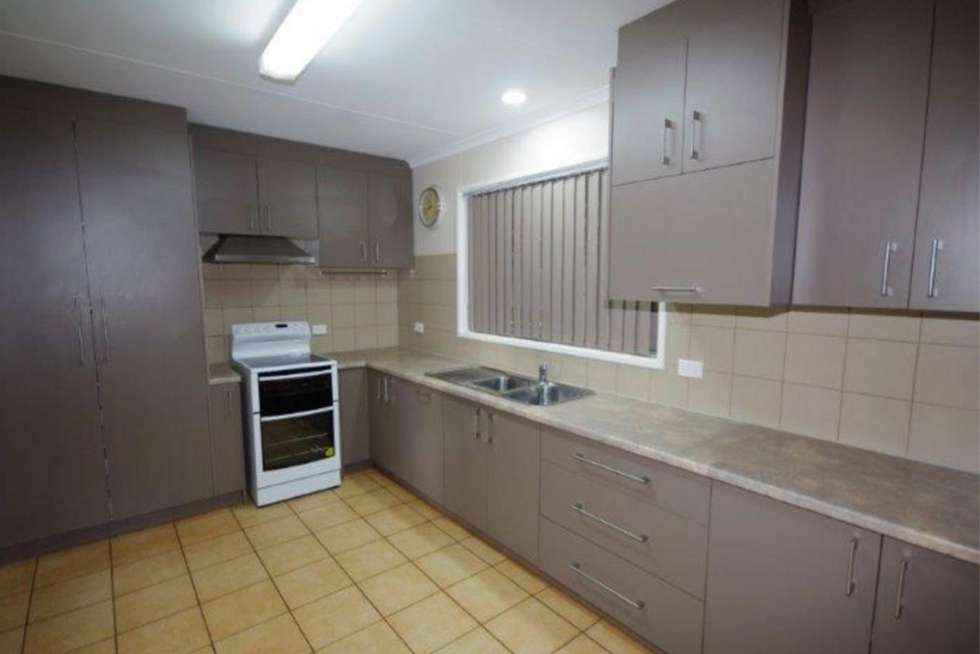 Third view of Homely house listing, 59 Fortescue Avenue, Newman WA 6753