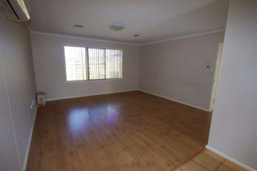 Fourth view of Homely house listing, 59 Fortescue Avenue, Newman WA 6753