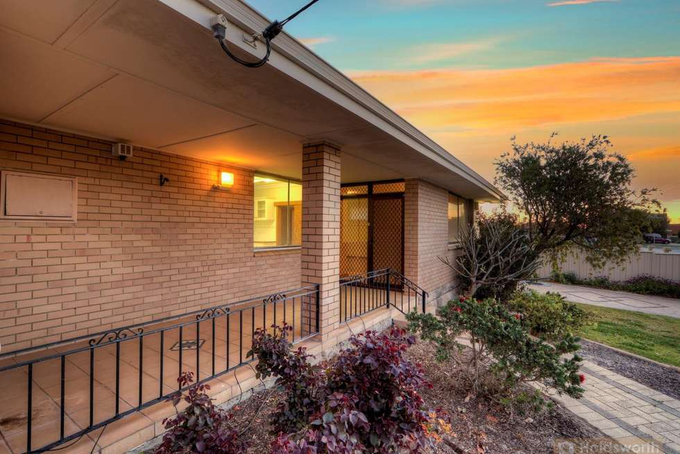 Third view of Homely house listing, 4 Riley Street, Tuart Hill WA 6060