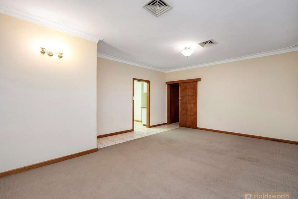 Fourth view of Homely house listing, 4 Riley Street, Tuart Hill WA 6060