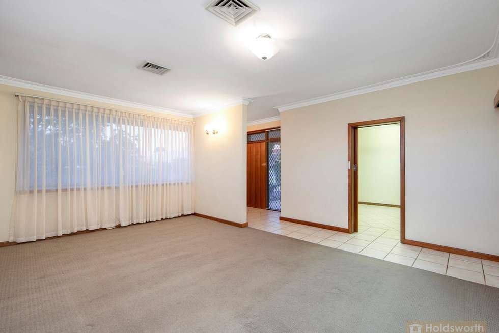 Fifth view of Homely house listing, 4 Riley Street, Tuart Hill WA 6060