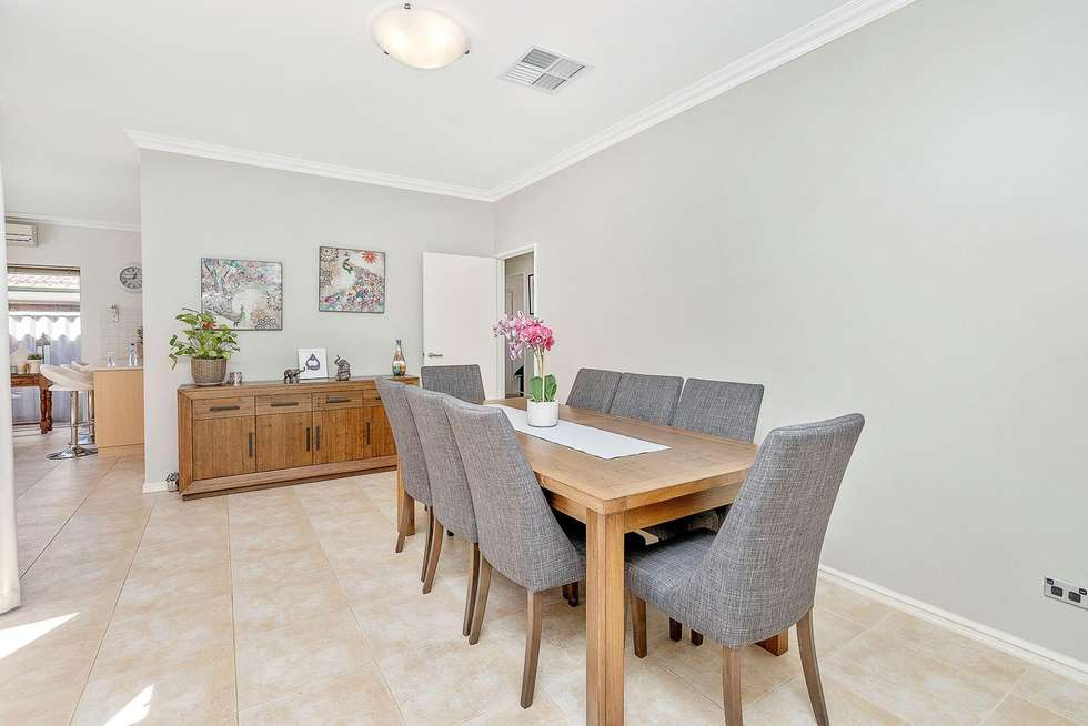 Second view of Homely house listing, 147B Drummond Street, Bedford WA 6052