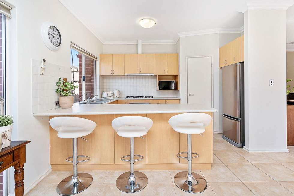 Fourth view of Homely house listing, 147B Drummond Street, Bedford WA 6052