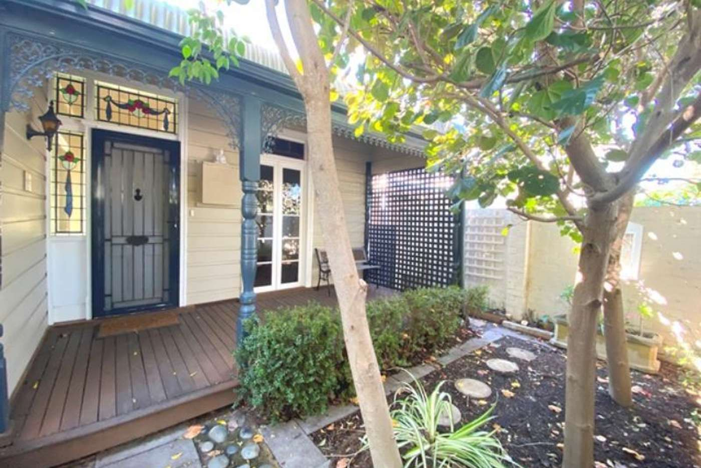 Main view of Homely house listing, 132 Hensman Road, Subiaco WA 6008