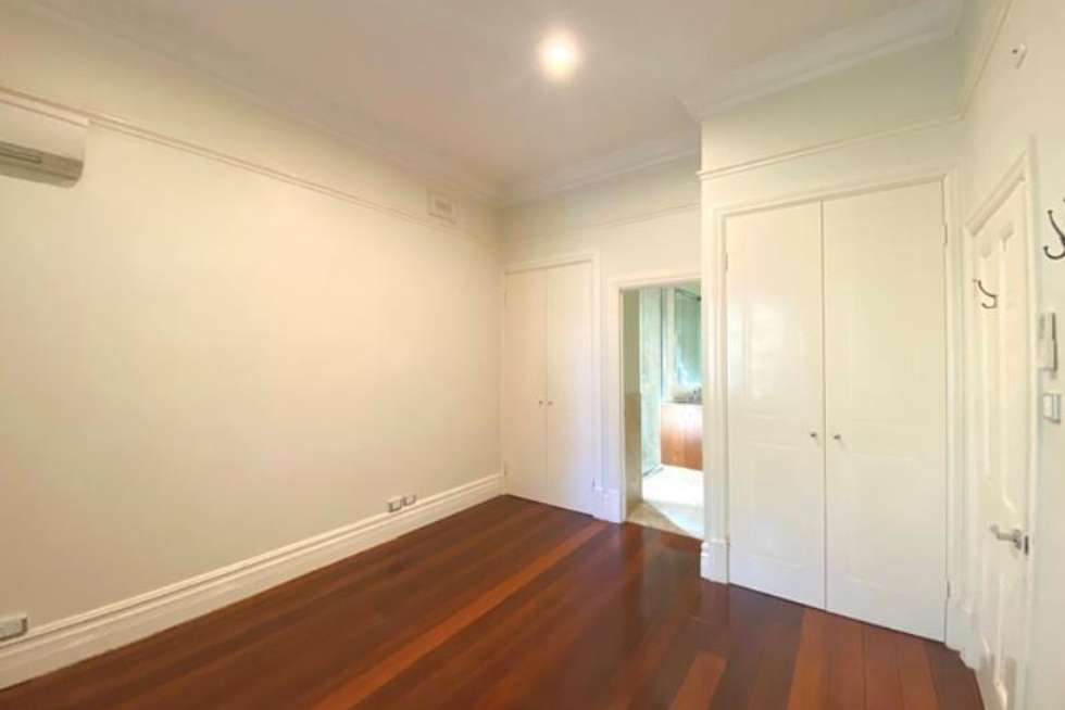 Fourth view of Homely house listing, 132 Hensman Road, Subiaco WA 6008