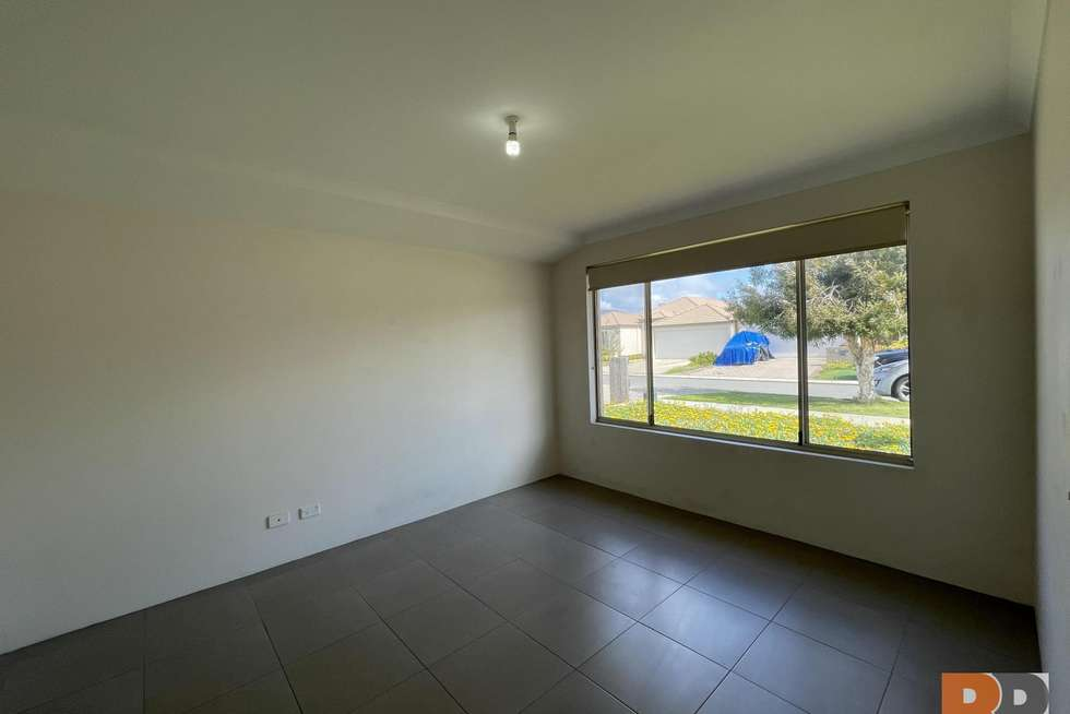 Second view of Homely house listing, 22 Dovedale Street, Harrisdale WA 6112