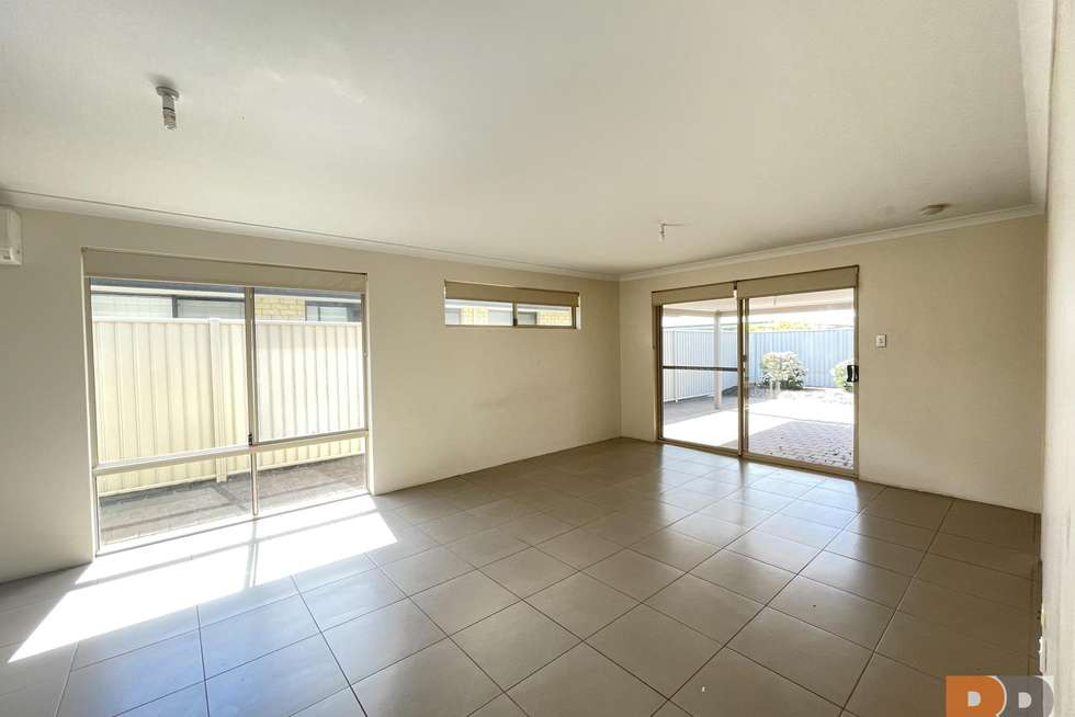 Third view of Homely house listing, 22 Dovedale Street, Harrisdale WA 6112