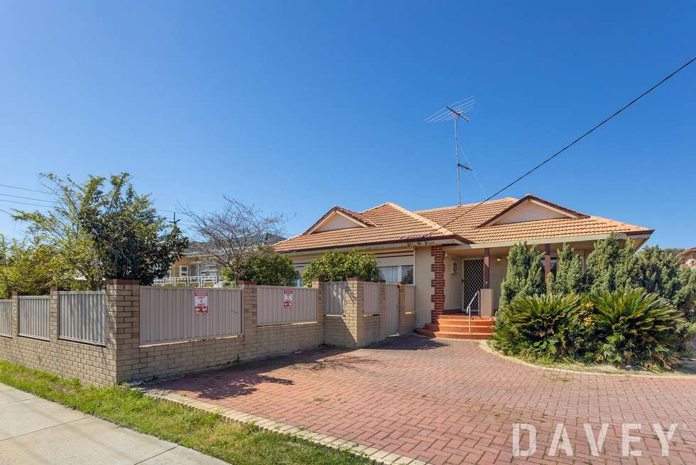 Second view of Homely house listing, 1/80 Main Street, Osborne Park WA 6017