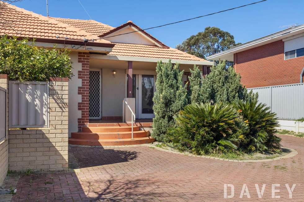 Third view of Homely house listing, 1/80 Main Street, Osborne Park WA 6017