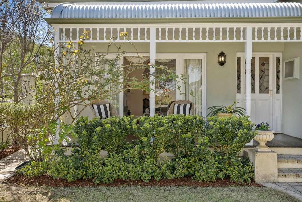 Third view of Homely house listing, 216 Heytesbury Road, Subiaco WA 6008