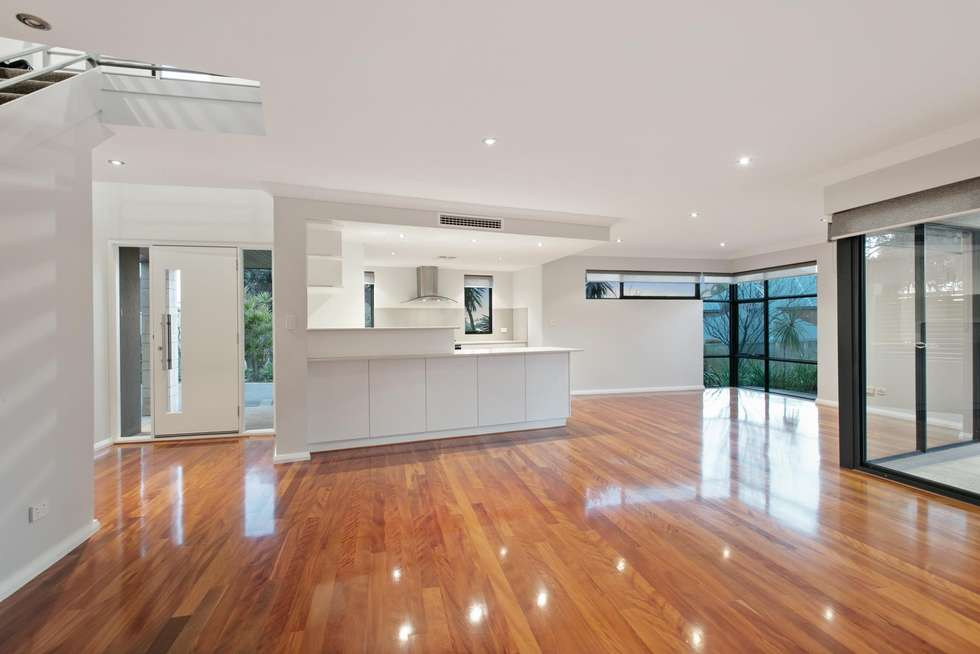 Third view of Homely house listing, 2A Phillips Place, Karrinyup WA 6018