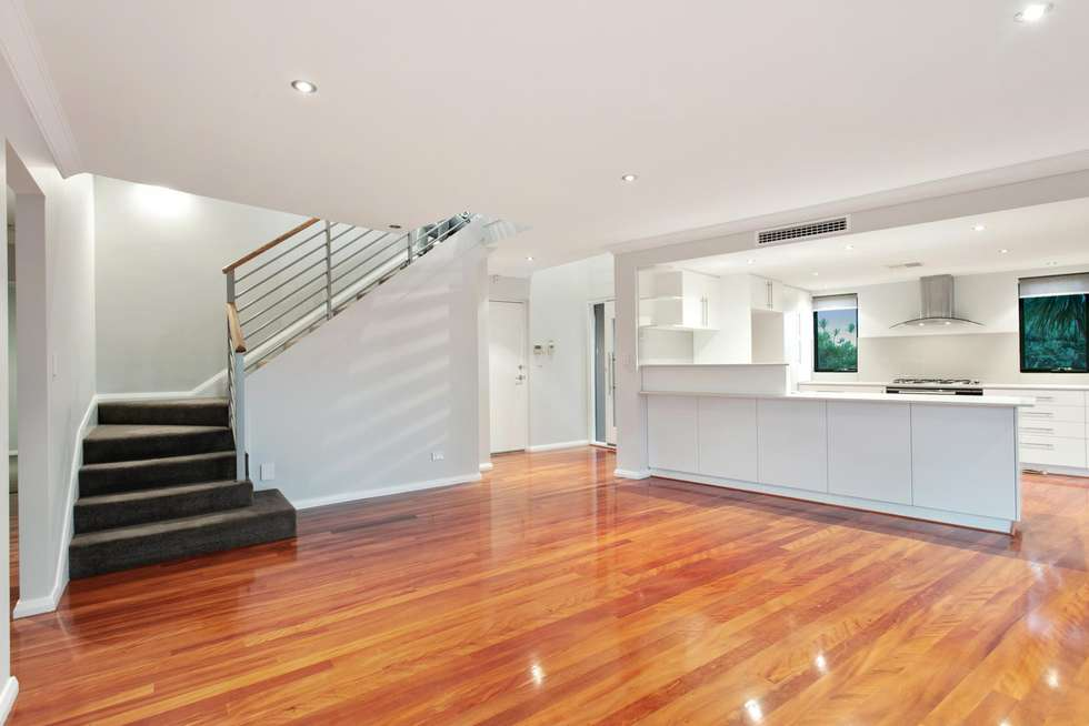 Fourth view of Homely house listing, 2A Phillips Place, Karrinyup WA 6018