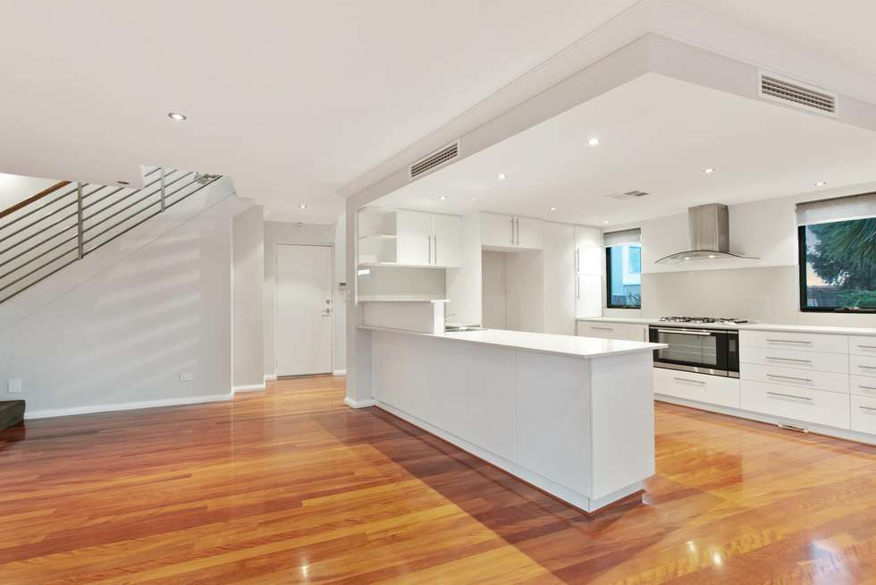 Fifth view of Homely house listing, 2A Phillips Place, Karrinyup WA 6018