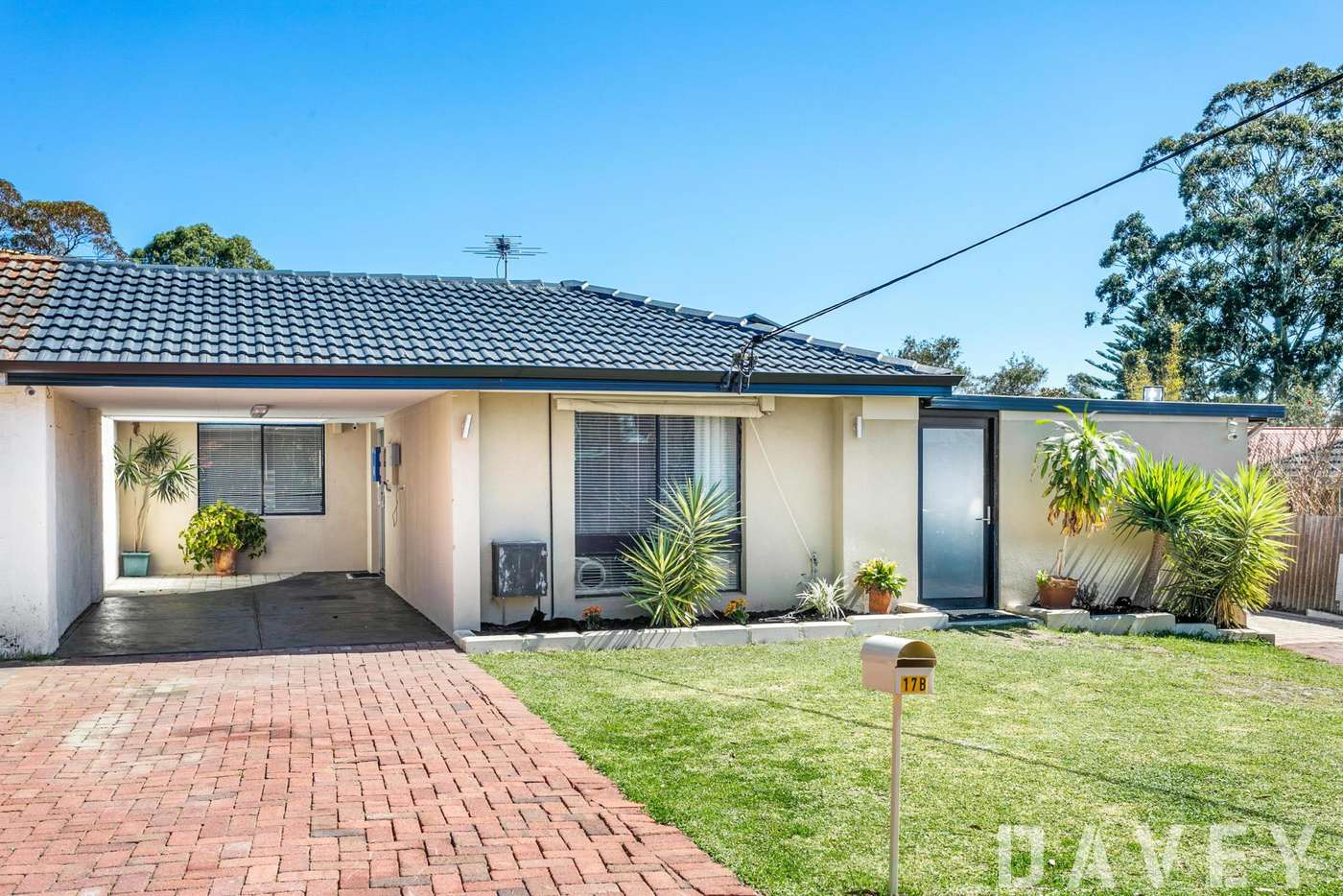 Main view of Homely house listing, 17B Redgum Street, Greenwood WA 6024