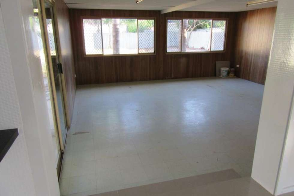 Second view of Homely house listing, 37 Whitehouse Avenue, Koondoola WA 6064