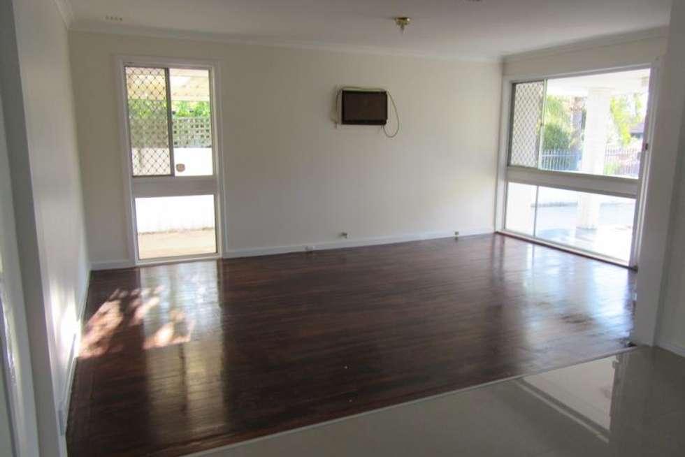 Third view of Homely house listing, 37 Whitehouse Avenue, Koondoola WA 6064
