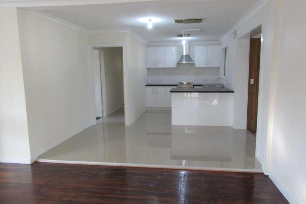 Fourth view of Homely house listing, 37 Whitehouse Avenue, Koondoola WA 6064