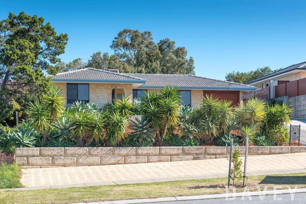 Second view of Homely house listing, 137 Giles Avenue, Padbury WA 6025
