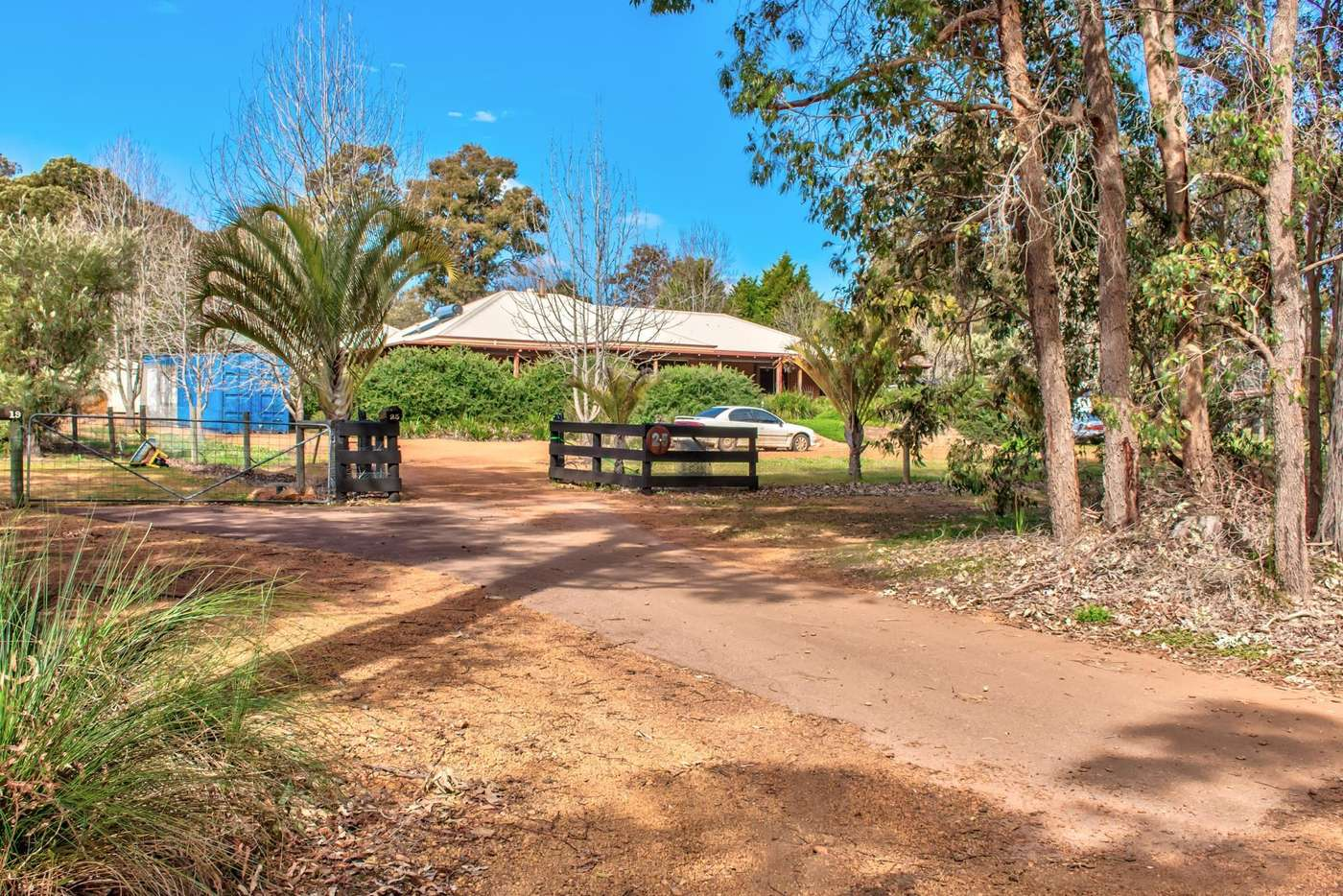 Main view of Homely house listing, 25 Chestnut Road, Jarrahdale WA 6124