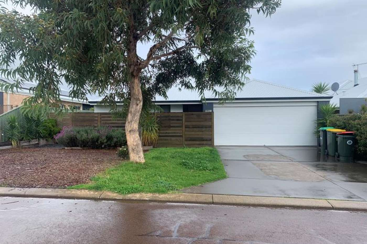 Main view of Homely house listing, 11 Tamarix Crescent, Margaret River WA 6285