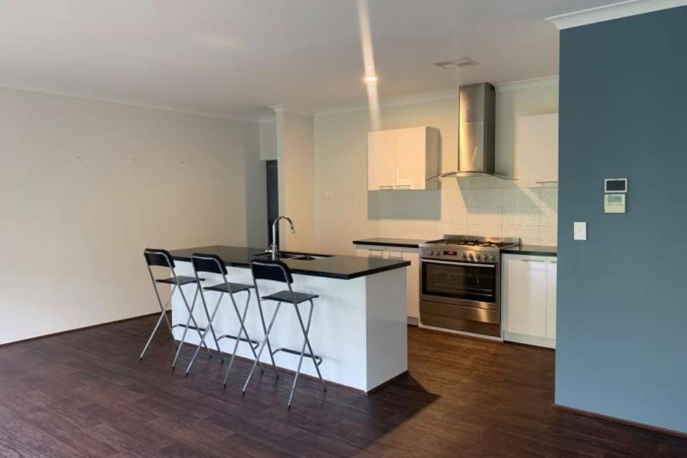 Second view of Homely house listing, 11 Tamarix Crescent, Margaret River WA 6285