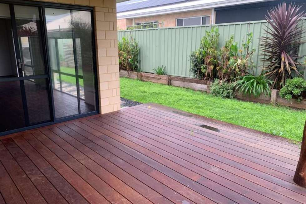Fifth view of Homely house listing, 11 Tamarix Crescent, Margaret River WA 6285
