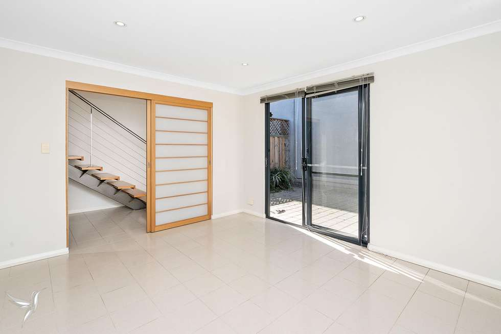Fourth view of Homely townhouse listing, 8/166 Seventh  Avenue, Inglewood WA 6052