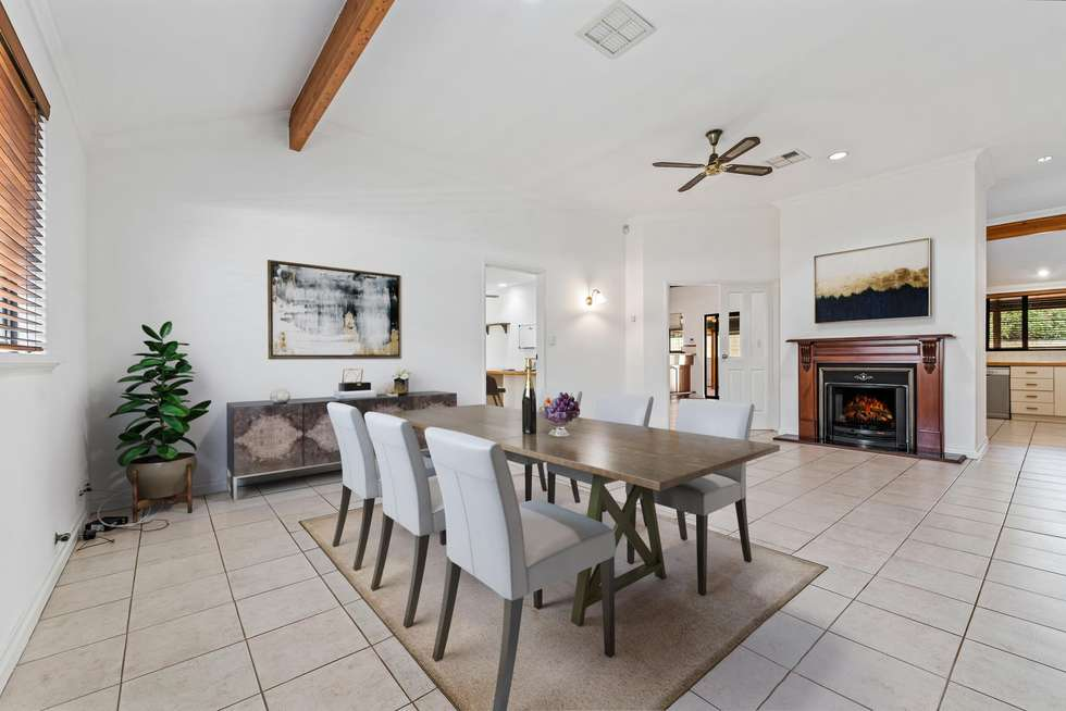 Second view of Homely house listing, 7 Sophora Place, Woodvale WA 6026