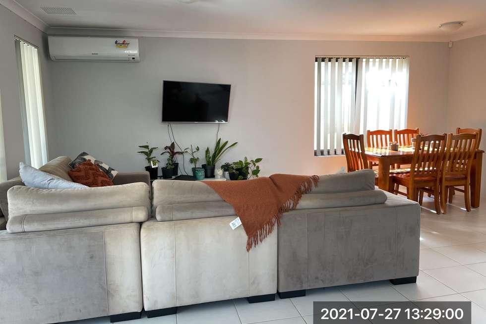 Third view of Homely house listing, 42 Vignerons Loop, Hocking WA 6065
