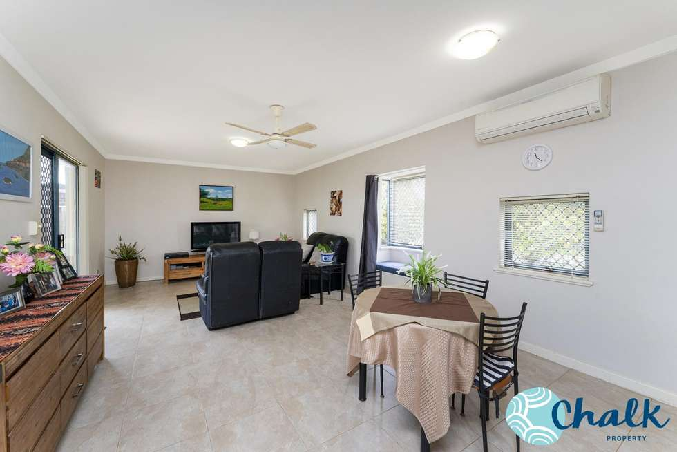 Third view of Homely house listing, 1/110 Parkin Street, Rockingham WA 6168