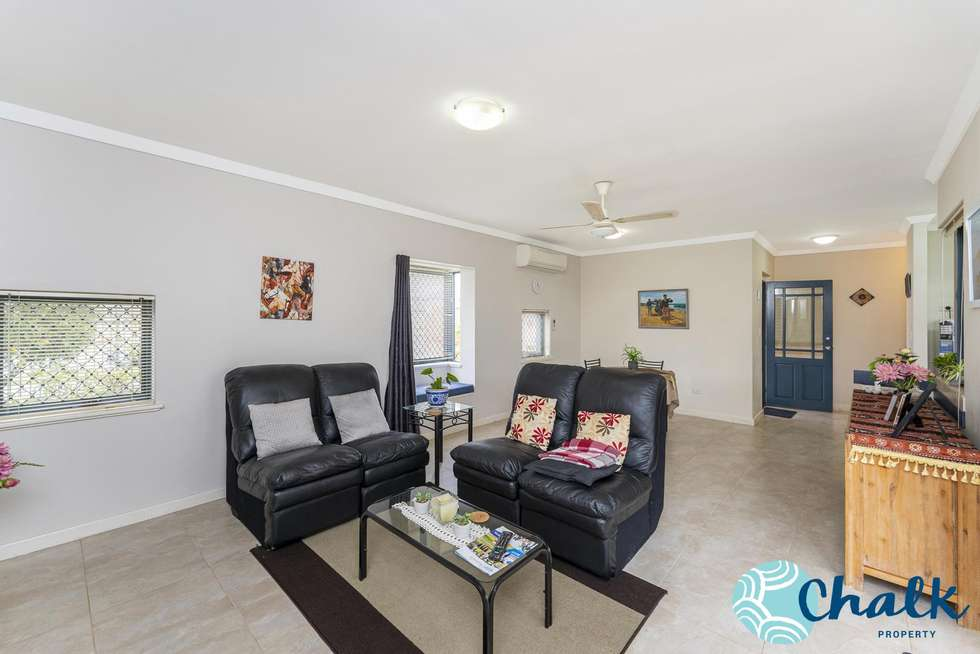 Fifth view of Homely house listing, 1/110 Parkin Street, Rockingham WA 6168