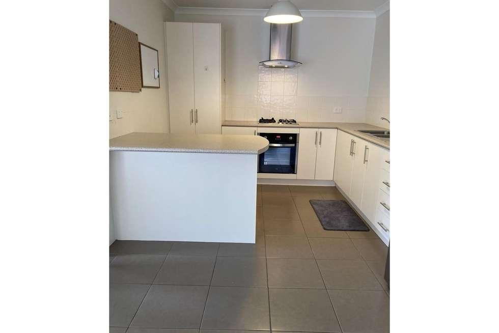 Fourth view of Homely villa listing, 166b Hicks Street, Gosnells WA 6110