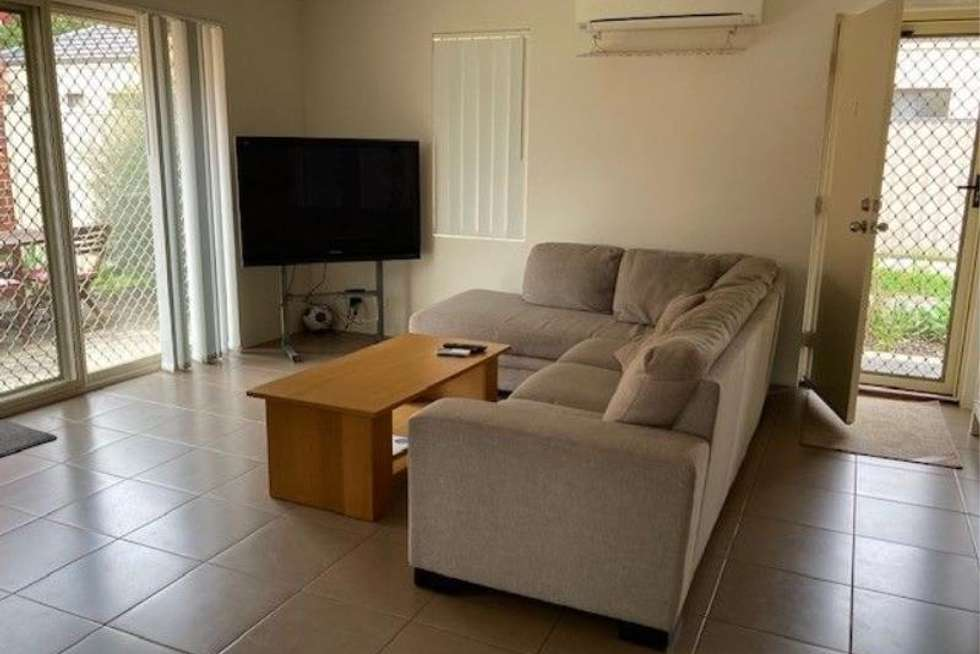 Fifth view of Homely villa listing, 166b Hicks Street, Gosnells WA 6110