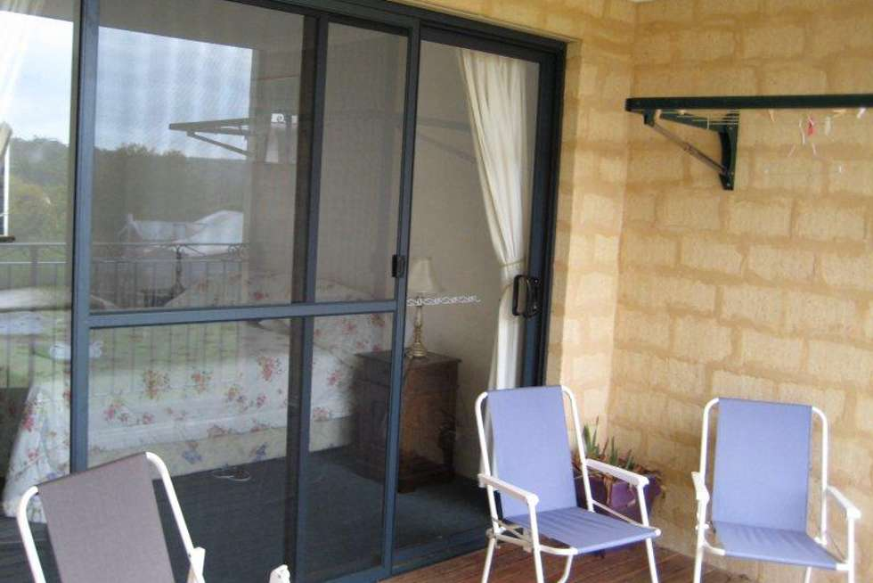 Second view of Homely townhouse listing, 2A/41 Townview Terrace, Margaret River WA 6285