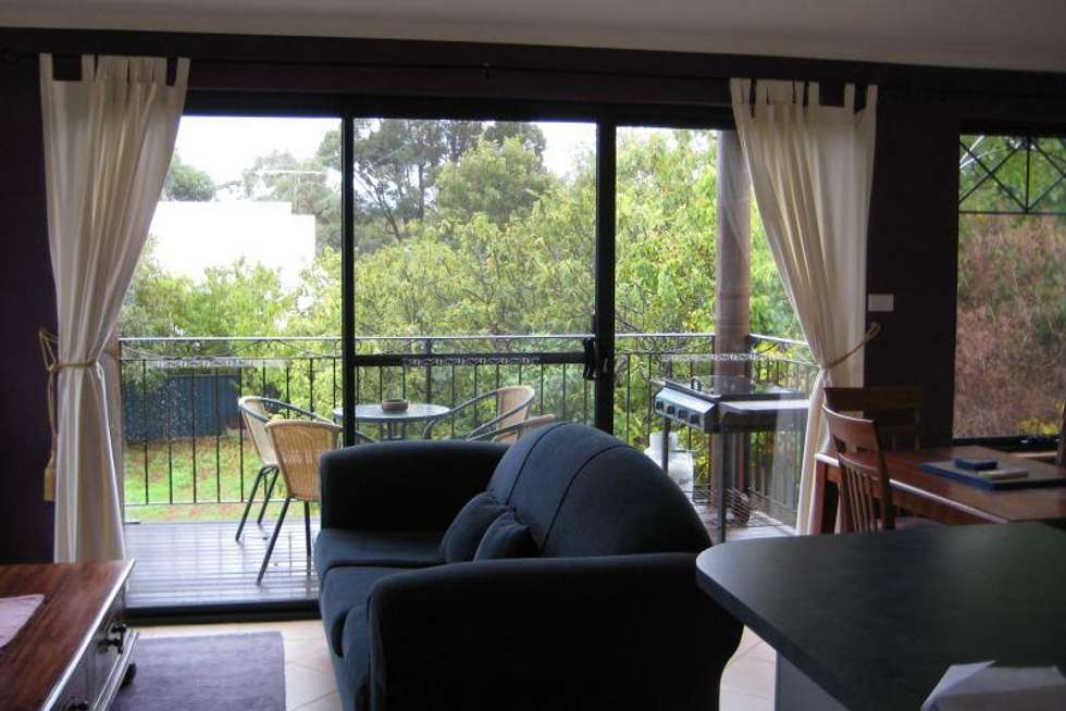 Third view of Homely townhouse listing, 2A/41 Townview Terrace, Margaret River WA 6285